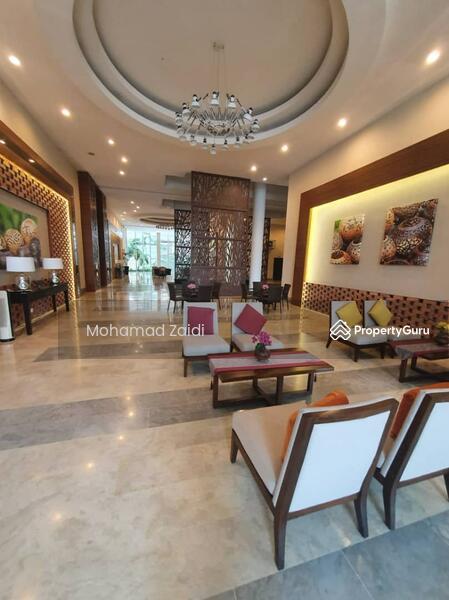 FOR SALES❗❗Armanee Terrace Condominium 2, Damansara Perdana #165051051