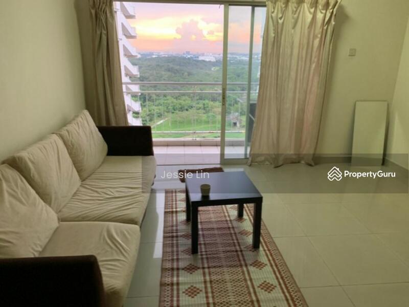 Cova Suites #165055161