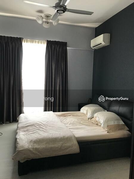 3 Residen @ Melawati #165065957
