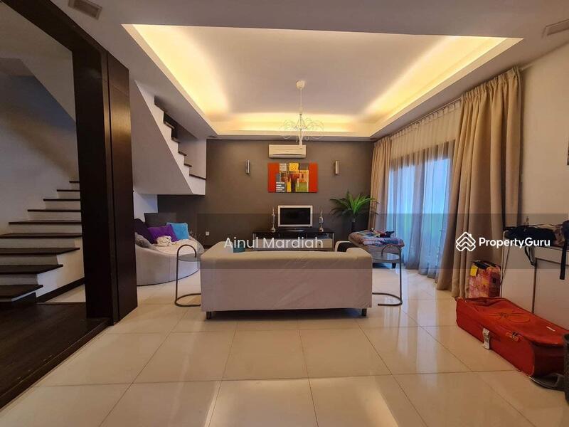 Bayu Perdana #165067643