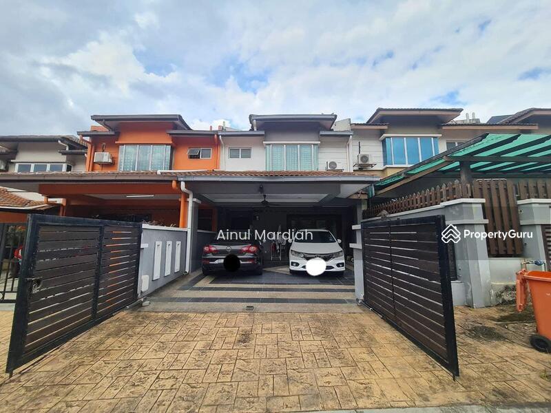 Bayu Perdana #165067645