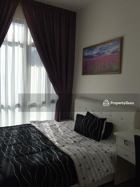 Parkhill Residence Bukit Jalil #165068421