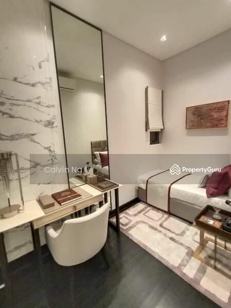 ARIA Luxury Residence, KLCC #165073275