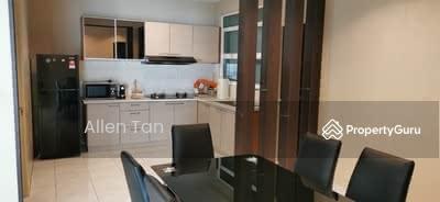 For Sale - Kelana Sterling Condominium