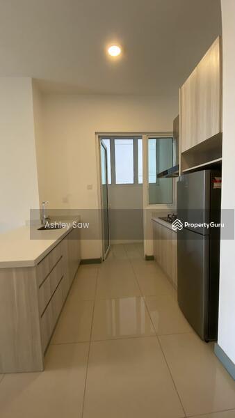 Southbank Residence #165085713