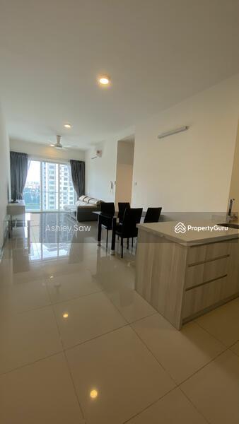 Southbank Residence #165085715