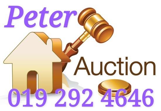 For Sale - [Auction 01/07/21] LELONG Taman Kepong Tambahan, Kepong