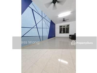 For Sale - Nusavilla Taman Bukit Indah Nusa bestari Indah