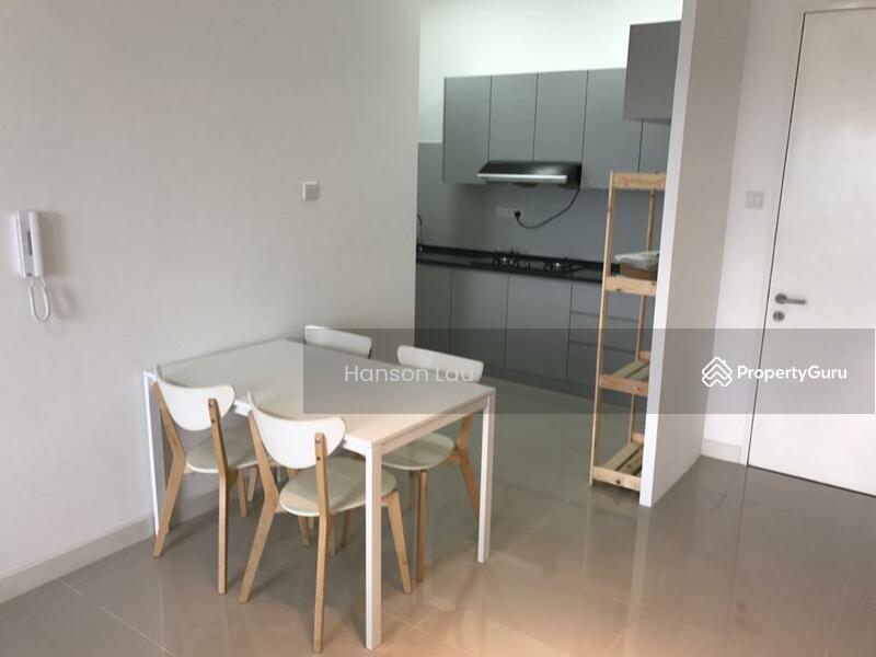 Southbank Residence #165093739