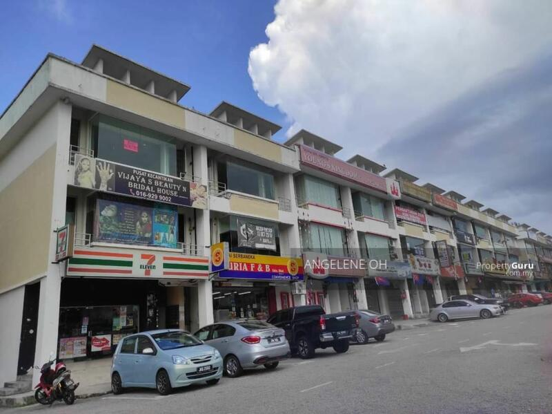 Taman Daya, Taman Daya, Taman Daya, Johor Bahru #165095583