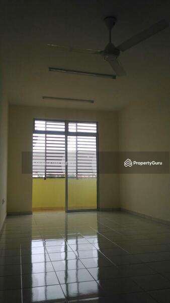 Seri Mutiara Mas Apartment #165112195