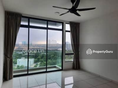 For Sale - City of Green Condominium