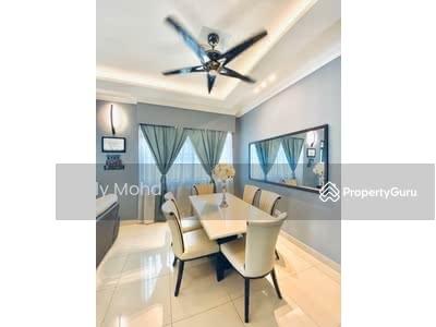 For Rent - Bandar Dato Onn