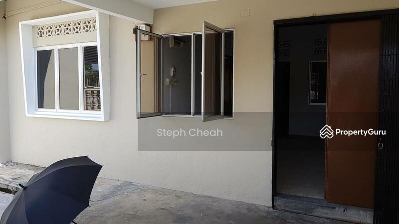 Jalan Kuang Ranting #165124045