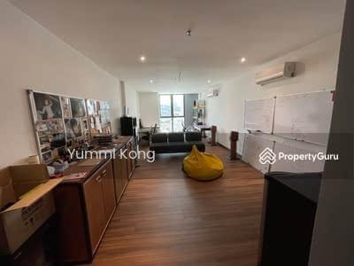 For Sale - Atria SOFO Suites