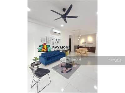 For Rent - Arte S