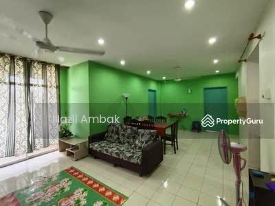 For Sale - Elais 2 Condominium