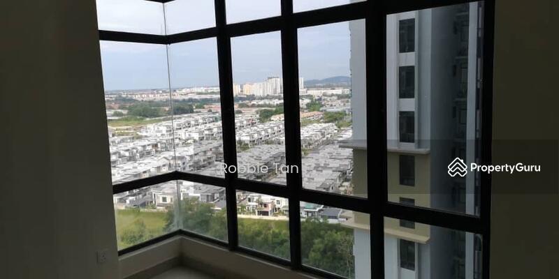 ARC @ Austin Hills Johor Bahru #165135615