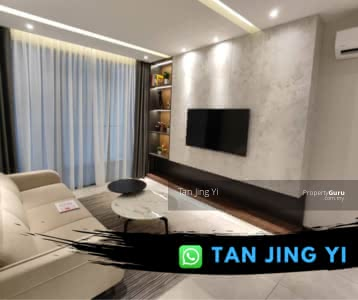 For Sale - New Launching Project @ Sungai Nibong