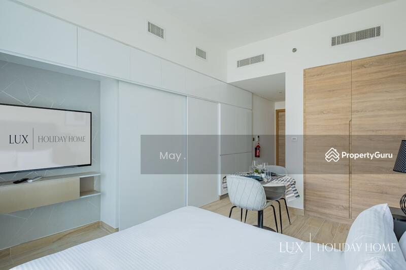 Luxury High Class Condo【ONLY 200K】Near UNi&Mall #165142765