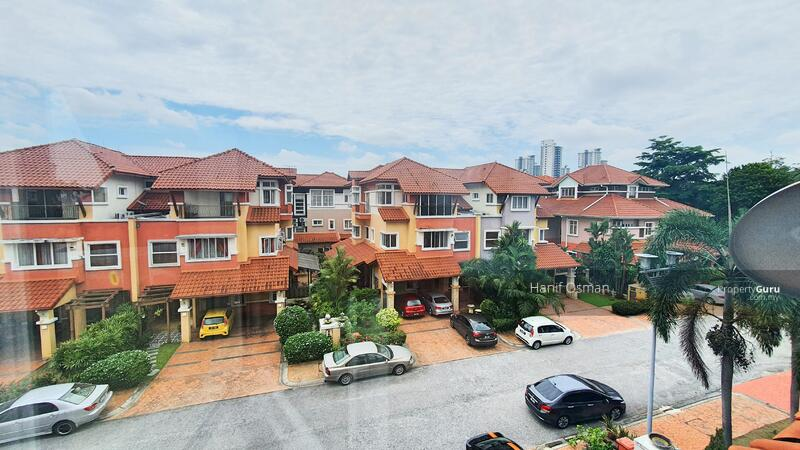 Semi D Damansara Lagenda Ara Damansara #165145551