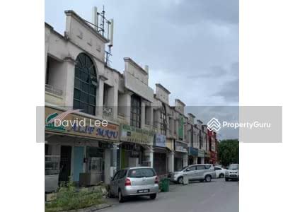 For Sale - jalan dayang 58/8, Bandar Mahkota Cheras