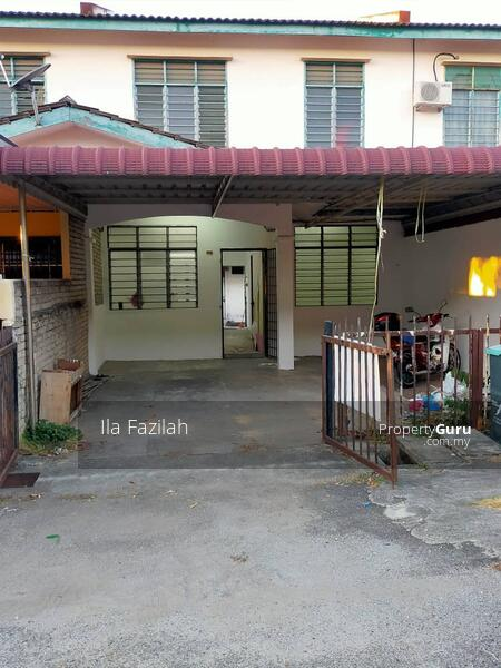 Bandar Amanjaya #165165613