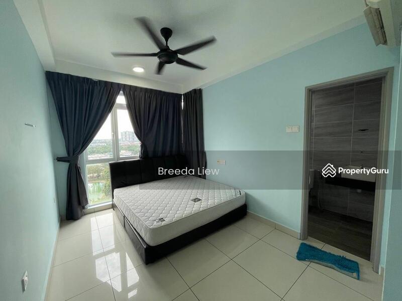 KSL Residences @ Daya #165167385