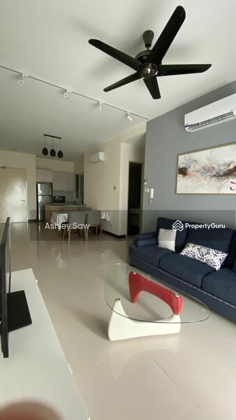 Southbank Residence #165180531