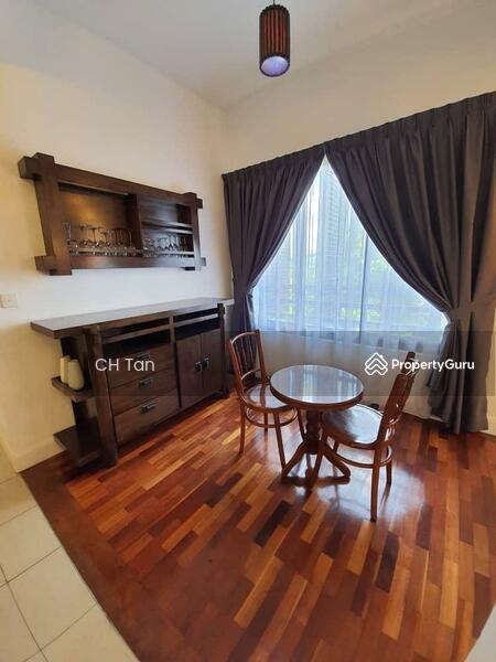 Surian Residences (Mutiara Damansara) #165185441