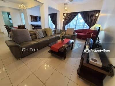 For Rent - Surian Condominium