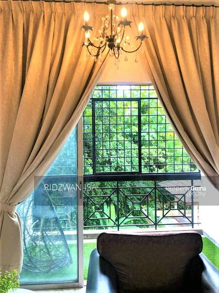 greenpark for rent
