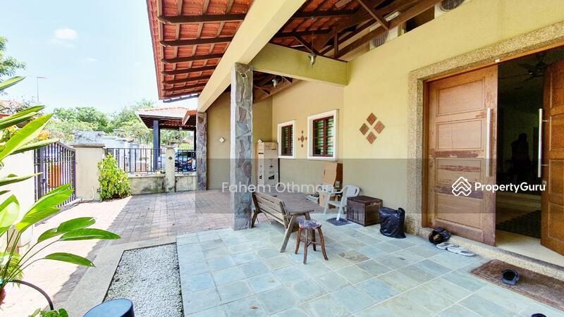 [Renovated] 2 Storey Semi D, Ara Vista, Ara Damansara. #165198339