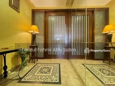 For Sale - Bukit Utama Condominium