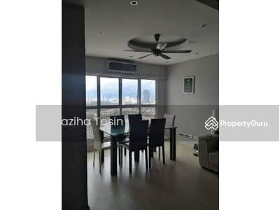 For Sale - Widuri Impian Condominium
