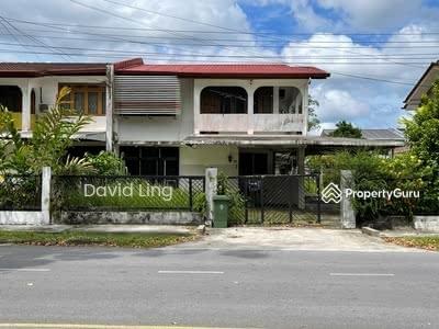 For Sale - Lorong Bayor Bukit 8A
