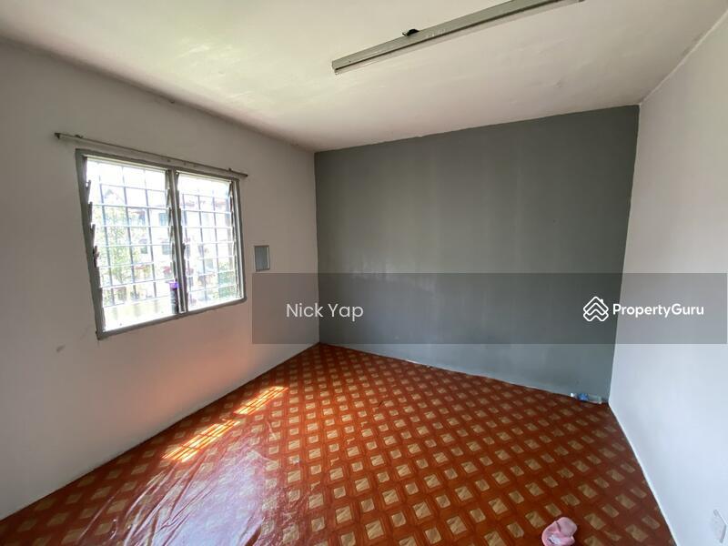 Apartmen Harmoni #165252219