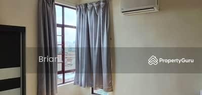 For Sale - Mutiara Merdeka Condominium