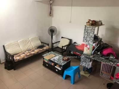 For Sale - Johor Jaya Johor Jaya Johor Jaya Johor Jaya Johor Jaya Johor Jaya Johor Jaya Johor Jaya Johor Jaya