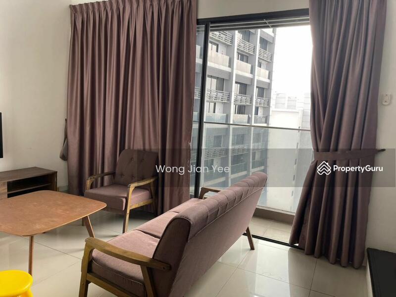 D' Latour @ DK City Bandar Sunway #165275387