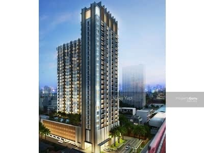 For Sale - READY MOVE IN. 8MIN TO KLCC