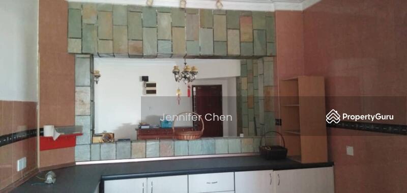 RENOVATED!! Sri Angsana Hilir Condominium Desa Panda Ampang Hilir #165309459