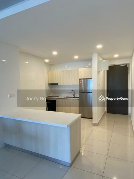 VIVO Residential Suites @ 9 Seputeh #165314153