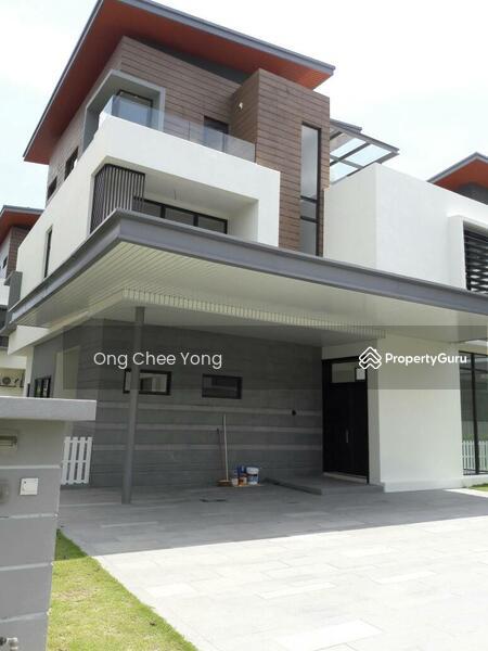 Long Branch Residence #165340595
