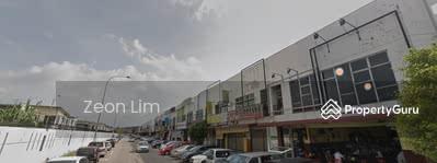 For Sale - Bukit Indah Jalan Indah 8/13