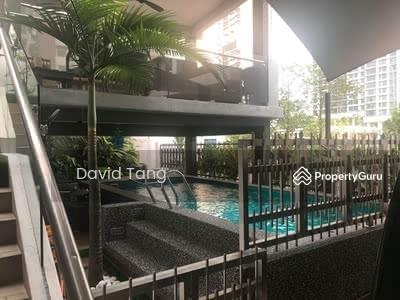 For Sale - Saville @ The Park Bangsar