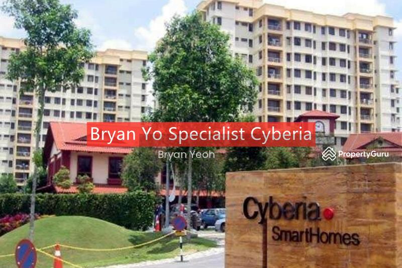 Cyberia SmartHomes #165426051