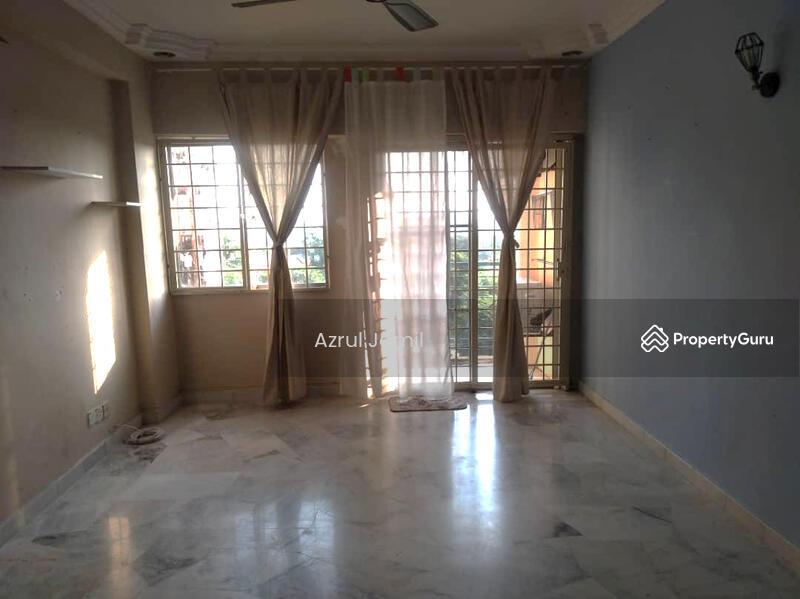 Jade Tower, Ampang #165469711