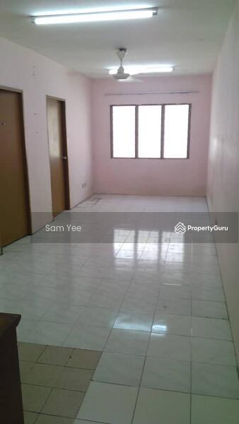 Apartment Lestari (Damansara Damai) #165477321