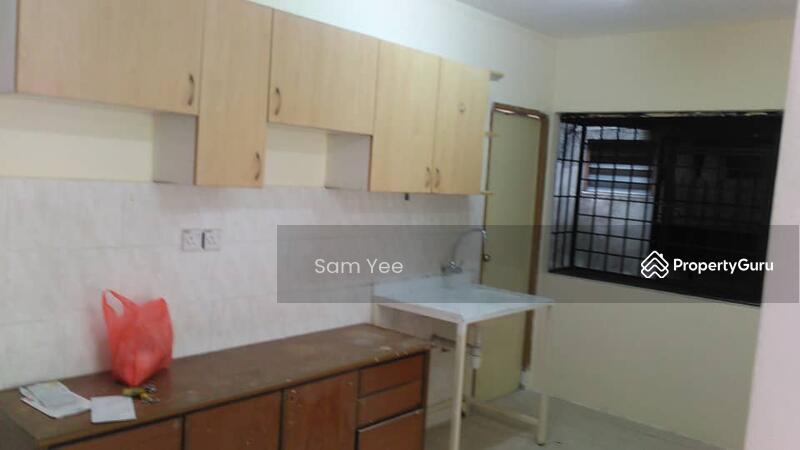 Apartment Lestari (Damansara Damai) #165477325